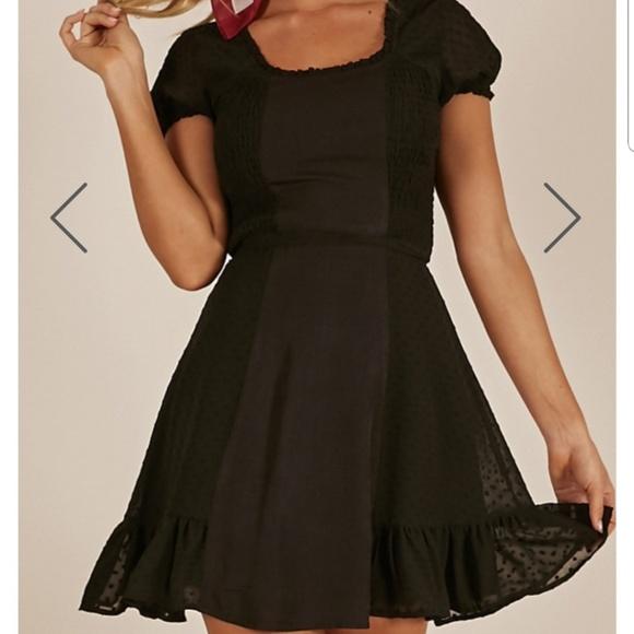 14feffe314 Showpo. Dresses